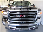 2018 Sierra 2500 Crew Cab 4x4 Pickup #G03116 - photo 6