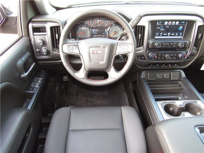 2018 Sierra 1500 Extended Cab 4x4,  Pickup #G03134 - photo 14