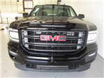 2018 Sierra 1500 Extended Cab 4x4,  Pickup #G03134 - photo 6