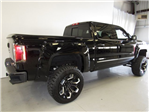 2018 Sierra 1500 Crew Cab 4x4, Pickup #G03164 - photo 2