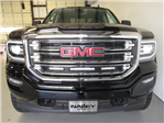 2018 Sierra 1500 Crew Cab 4x4, Pickup #G03164 - photo 6