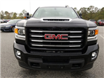 2018 Sierra 2500 Crew Cab 4x4,  Pickup #G03189 - photo 8