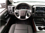 2018 Sierra 2500 Crew Cab 4x4,  Pickup #G03214 - photo 15