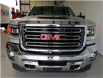 2018 Sierra 2500 Crew Cab 4x4,  Pickup #G03214 - photo 6