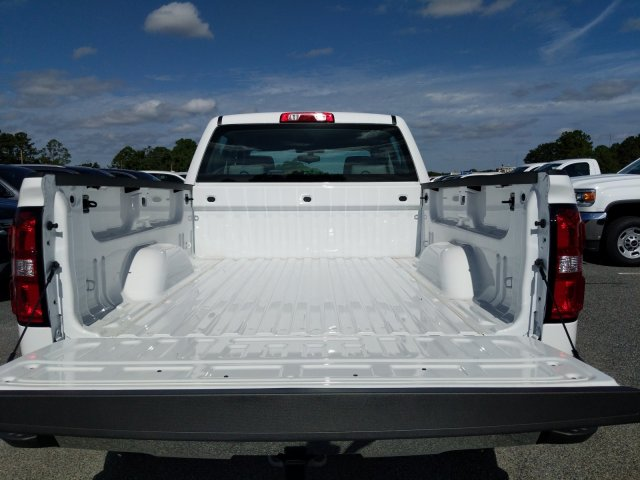 2018 Sierra 1500 Crew Cab 4x4,  Pickup #G03245 - photo 11