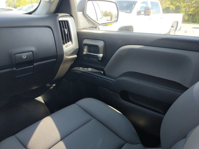 2018 Sierra 1500 Crew Cab 4x4,  Pickup #G03245 - photo 15