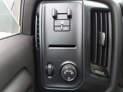 2018 Sierra 1500 Crew Cab 4x4,  Pickup #G03246 - photo 25