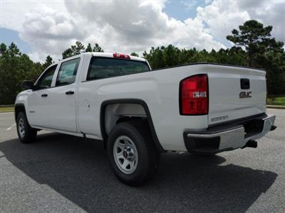 2018 Sierra 1500 Crew Cab 4x4,  Pickup #G03246 - photo 6