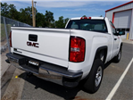 2018 Sierra 1500 Regular Cab 4x2,  Pickup #G03248 - photo 1