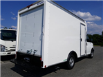 2018 Savana 3500 4x2,  Rockport Cutaway Van #G03255 - photo 1