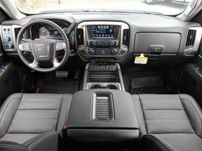 2018 Sierra 1500 Crew Cab 4x4,  Pickup #G03286 - photo 14