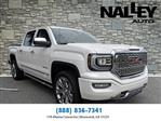 2018 Sierra 1500 Crew Cab 4x4,  Pickup #G03286 - photo 1