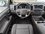 2018 Sierra 1500 Crew Cab 4x4,  Pickup #G03286 - photo 15