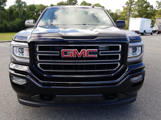 2019 Sierra 1500 Extended Cab 4x4,  Pickup #G03385 - photo 6