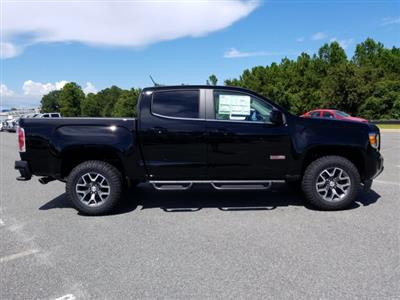 2019 Canyon Crew Cab 4x4,  Pickup #G03422 - photo 3
