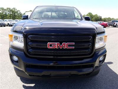 2019 Canyon Crew Cab 4x4,  Pickup #G03422 - photo 7