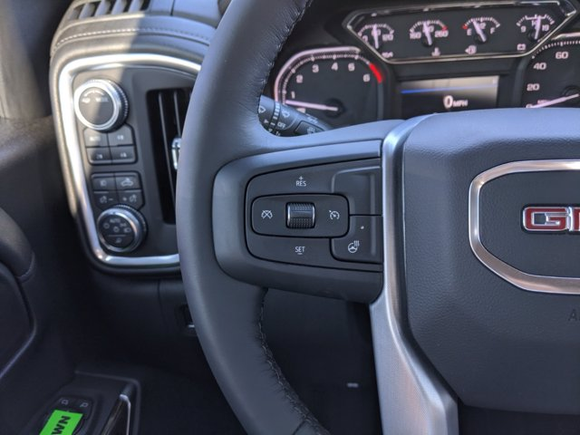 2020 GMC Sierra 1500 Crew Cab 4x4, Pickup #G03831 - photo 16