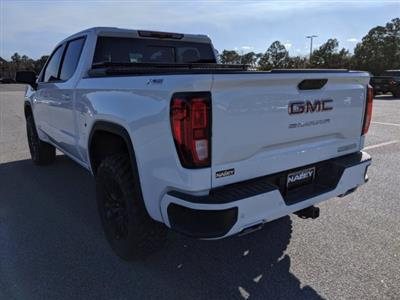 2020 GMC Sierra 1500 Crew Cab 4x4, Pickup #G03831 - photo 11