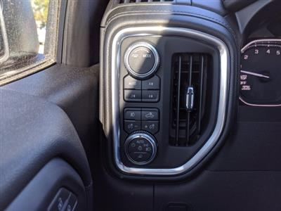 2020 GMC Sierra 1500 Crew Cab 4x4, Pickup #G03831 - photo 12