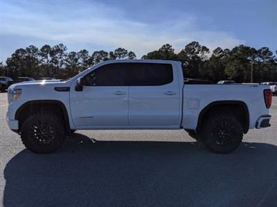 2020 GMC Sierra 1500 Crew Cab 4x4, Pickup #G03831 - photo 14
