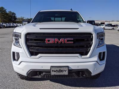 2020 GMC Sierra 1500 Crew Cab 4x4, Pickup #G03831 - photo 15