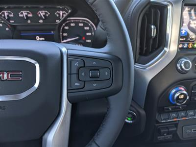 2020 GMC Sierra 1500 Crew Cab 4x4, Pickup #G03831 - photo 17