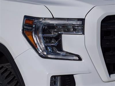 2020 GMC Sierra 1500 Crew Cab 4x4, Pickup #G03831 - photo 18
