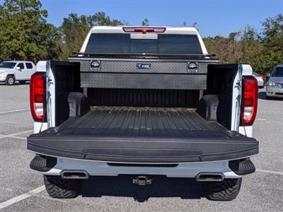 2020 GMC Sierra 1500 Crew Cab 4x4, Pickup #G03831 - photo 20