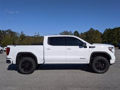 2020 GMC Sierra 1500 Crew Cab 4x4, Pickup #G03831 - photo 6