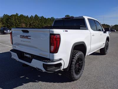 2020 GMC Sierra 1500 Crew Cab 4x4, Pickup #G03831 - photo 8