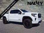 2020 GMC Sierra 1500 Crew Cab 4x4, Pickup #G03831 - photo 1