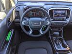 2021 GMC Canyon Crew Cab 4x2, Pickup #G04251 - photo 16