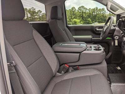 2021 GMC Sierra 1500 Regular Cab 4x2, Pickup #G04331 - photo 14