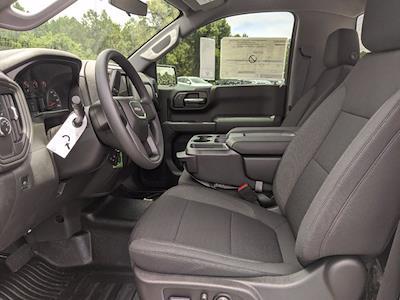 2021 GMC Sierra 1500 Regular Cab 4x2, Pickup #G04331 - photo 16