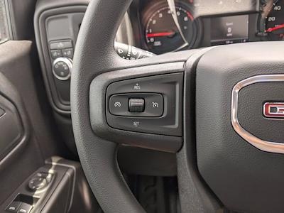2021 GMC Sierra 1500 Regular Cab 4x2, Pickup #G04331 - photo 21