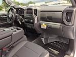 2021 GMC Sierra 1500 Regular Cab 4x2, Pickup #G04331 - photo 13
