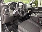2021 GMC Sierra 1500 Regular Cab 4x2, Pickup #G04331 - photo 15