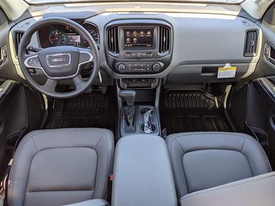 2021 GMC Canyon Crew Cab 4x2, Pickup #G04332 - photo 16