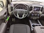 2021 Sierra 1500 Crew Cab 4x2,  Pickup #G04337 - photo 15