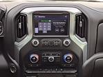 2021 Sierra 1500 Crew Cab 4x2,  Pickup #G04337 - photo 17