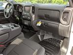 2020 GMC Sierra 1500 Regular Cab 4x4, Pickup #G10063 - photo 13