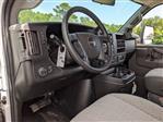 2020 GMC Savana 4500 RWD, Supreme Iner-City Dry Freight #G10065 - photo 16