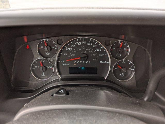 2020 GMC Savana 3500 RWD, J&B Truck Body Cutaway Van #G10070 - photo 26