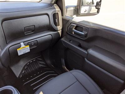 2020 GMC Sierra 3500 Crew Cab 4x2, Monroe MSS II Service Body #G10134 - photo 16