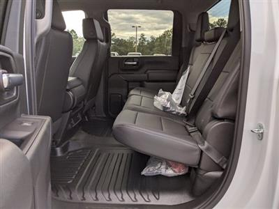 2020 GMC Sierra 3500 Crew Cab 4x2, Monroe MSS II Service Body #G10197 - photo 13
