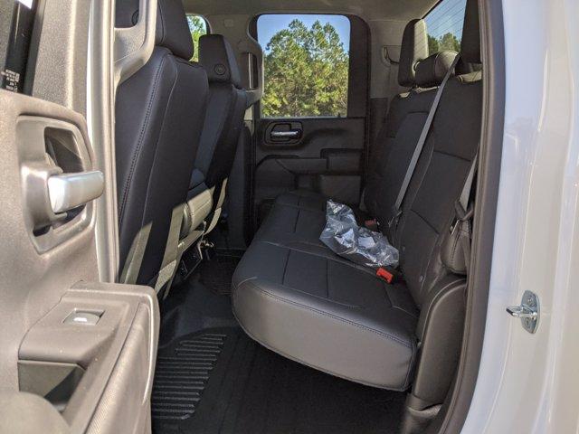 2020 GMC Sierra 2500 Double Cab 4x4, Reading SL Service Body #G10244 - photo 14