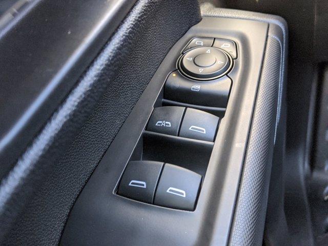 2020 GMC Sierra 2500 Double Cab 4x4, Reading SL Service Body #G10244 - photo 21