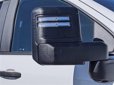 2020 GMC Sierra 2500 Double Cab 4x4, Reading SL Service Body #G10244 - photo 12