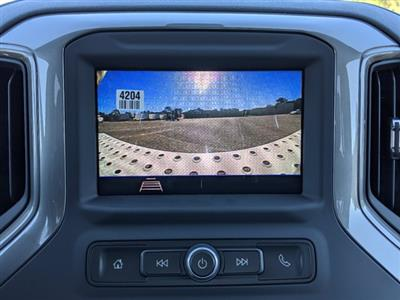 2020 GMC Sierra 2500 Double Cab 4x4, Reading SL Service Body #G10246 - photo 19