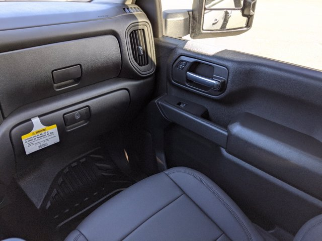 2020 GMC Sierra 3500 Crew Cab 4x2, CM Truck Beds RD Model Platform Body #G10249 - photo 16